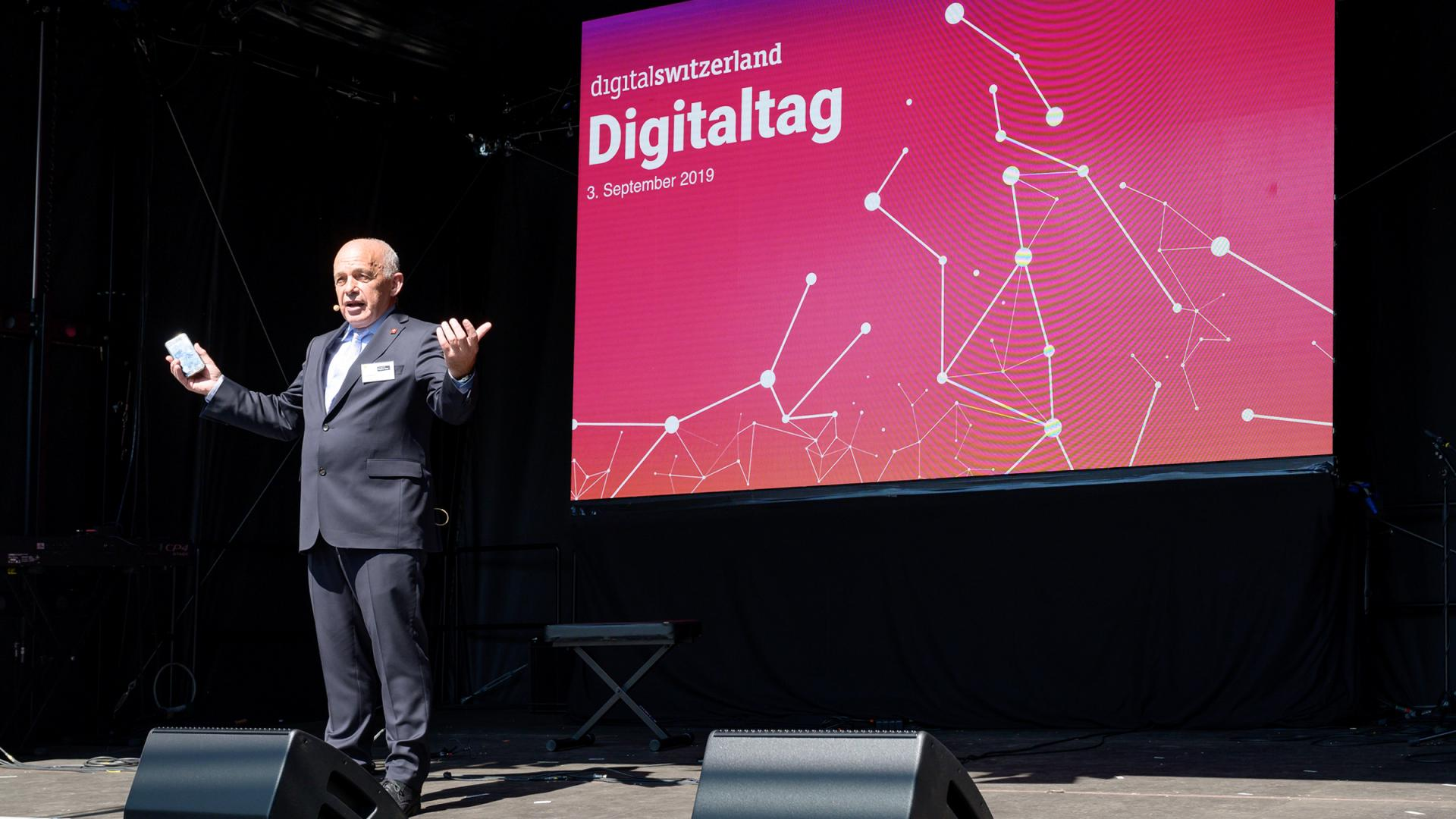 Digitaltag 2019 Slider 03