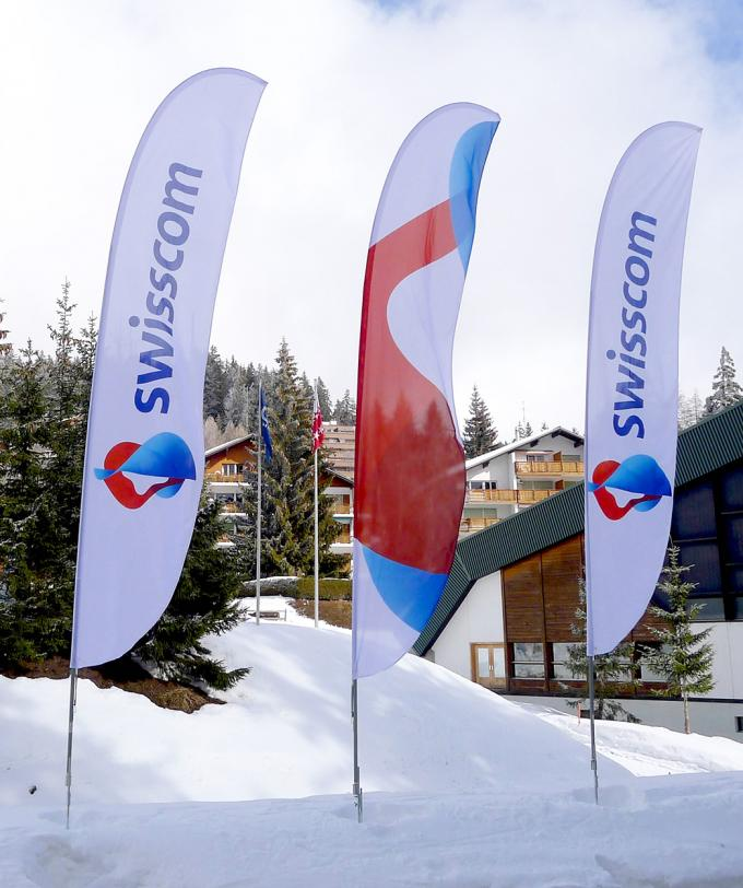 SWISSCOM Bild Medium 01